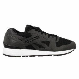 Pantofi sport  REEBOK  pentru barbati GL 6000 HM TECH AQ98_17