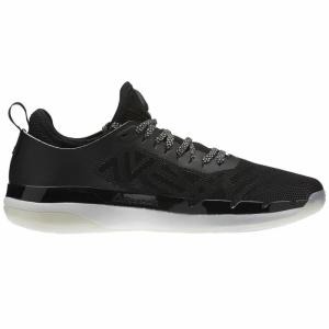 Pantofi de alergat  REEBOK  pentru femei CARDIO ULTRA 3.0 AQ98_90