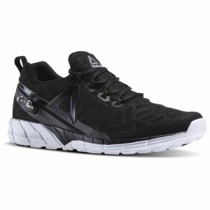 Pantofi de alergat  REEBOK  pentru barbati ZPUMP FUSION AR00_91