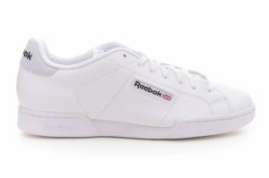 Pantofi casual  REEBOK  pentru barbati NPC RAD POP AR03_02