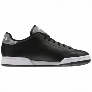 Pantofi casual  REEBOK  pentru barbati NPC RAD POP AR03_04