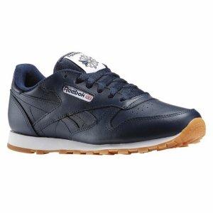 Pantofi sport  REEBOK  pentru femei CLASSIC LTH AR13_12