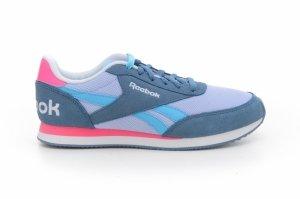 Pantofi sport  REEBOK  pentru femei ROYAL CL JOG AR15_22