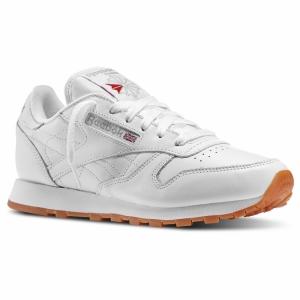 Pantofi casual  REEBOK  pentru femei NPC II STRIPE AR19_70