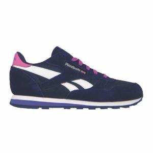 Pantofi sport  REEBOK  pentru femei CLASSIC LEATHER AR20_41