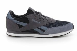 Pantofi sport  REEBOK  pentru barbati ROYAL CL JOG AR23_46