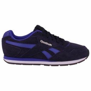 Pantofi sport  REEBOK  pentru femei ROYAL GLIDE AR25_68