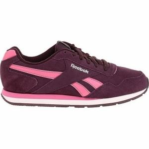 Pantofi sport  REEBOK  pentru femei ROYAL GLIDE AR25_71