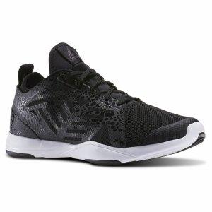 Pantofi de alergat  REEBOK  pentru femei CARDIO INSPIRE LOW AR26_91