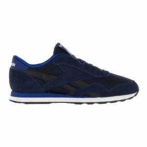 Pantofi sport  REEBOK  pentru barbati CL NYLON TS AR27_77