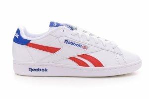 Pantofi casual  REEBOK  pentru barbati NPC UK RETRO AR27_86