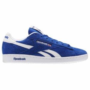 Pantofi casual  REEBOK  pentru barbati NPC UK RETRO AR27_90
