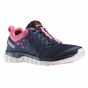 Pantofi de alergat  REEBOK  pentru femei SUBLITE XT CUSHION AR29_45