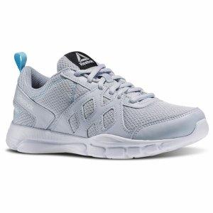 Pantofi de alergat  REEBOK  pentru femei TRAINFUSION NINE AR29_73