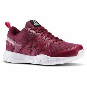 Pantofi de alergat  REEBOK  pentru femei TRAINFUSION NINE AR29_74
