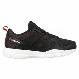 Pantofi de alergat  REEBOK  pentru femei TRAINFUSION NINE AR29_75