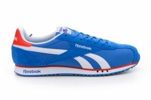 Pantofi sport  REEBOK  pentru barbati ROYAL ALPEREZ AR30_36