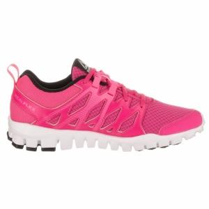 Pantofi de alergat  REEBOK  pentru femei REALFLEX TRAIN 4.0 AR30_53