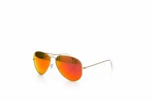 Ochelari de soare  AVANGLION  pentru femei AVIATOR UV400 AV1050_I