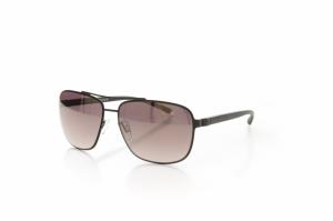 Ochelari de soare  AVANGLION  unisex POLARIZATI UV400 AV1200_B