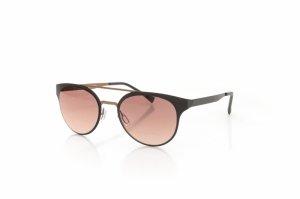 Ochelari de soare  AVANGLION  pentru femei ROTUNZI UV400 AV1322_B