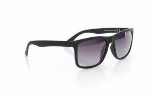 Ochelari de soare  AVANGLION  unisex POLARIZATI UV400 AV3050_A