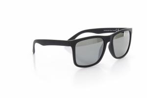 Ochelari de soare  AVANGLION  unisex POLARIZATI UV400 AV3050_C