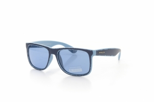 Ochelari de soare  AVANGLION  unisex POLARIZATI WAYFARER UV400 AV3100_F