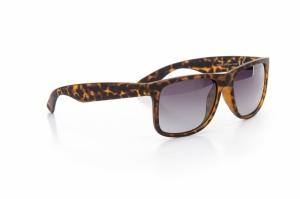 Ochelari de soare  AVANGLION  pentru barbati POLARIZATI WAYFARER UV400 AV3100_I