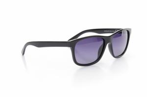 Ochelari de soare  AVANGLION  pentru femei POLARIZATI WAYFARER UV400 AV3105_C