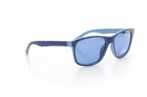 Ochelari de soare  AVANGLION  pentru femei POLARIZATI WAYFARER UV400 AV3105_F