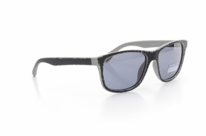 Ochelari de soare  AVANGLION  pentru femei POLARIZATI WAYFARER UV400 AV3105_G