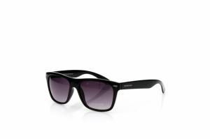 Ochelari de soare  AVANGLION  unisex WAYFARER UV400 AV3110_C