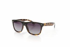 Ochelari de soare  AVANGLION  unisex WAYFARER UV400 AV3110_F
