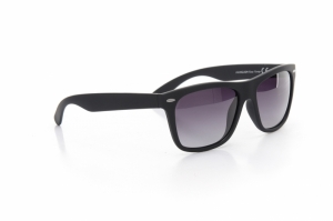 Ochelari de soare  AVANGLION  unisex WAYFARER UV400 AV3110_H
