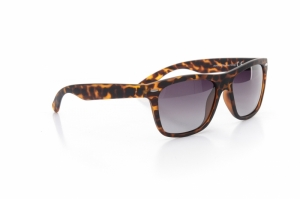 Ochelari de soare  AVANGLION  unisex WAYFARER UV400 AV3110_I