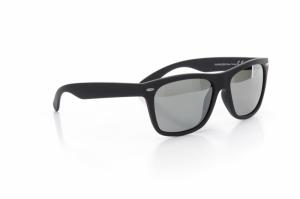 Ochelari de soare  AVANGLION  unisex WAYFARER UV400 AV3110_K
