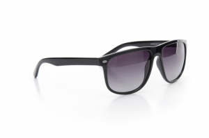 Ochelari de soare  AVANGLION  pentru barbati POLARIZATI WAYFARER UV400 AV3115_H