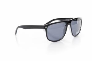 Ochelari de soare  AVANGLION  pentru barbati POLARIZATI WAYFARER UV400 AV3115_I