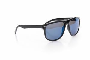 Ochelari de soare  AVANGLION  pentru barbati POLARIZATI WAYFARER UV400 AV3115_K