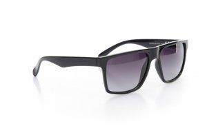 Ochelari de soare  AVANGLION  pentru barbati POLARIZATI WAYFARER UV400 AV3119_A