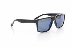 Ochelari de soare  AVANGLION  pentru barbati POLARIZATI WAYFARER UV400 AV3119_C