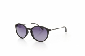 Ochelari de soare  AVANGLION  unisex ROTUNZI UV400 AV3210_E