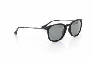 Ochelari de soare  AVANGLION  unisex POLARIZATI UV400 AV3211_D