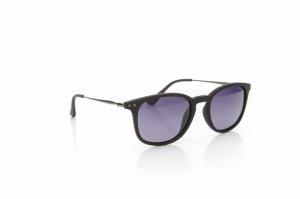 Ochelari de soare  AVANGLION  unisex POLARIZATI UV400 AV3211_E