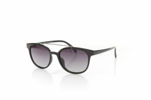 Ochelari de soare  AVANGLION  unisex POLARIZATI UV400 AV3245_E