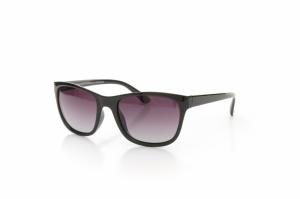 Ochelari de soare  AVANGLION  unisex POLARIZATI UV400 AV3400_0
