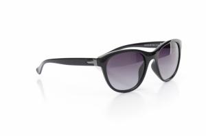 Ochelari de soare  AVANGLION  unisex POLARIZATI UV400 AV3410_C