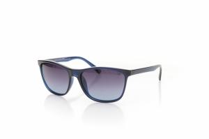 Ochelari de soare  AVANGLION  pentru femei POLARIZATI UV400 AV3420_B