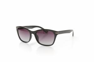 Ochelari de soare  AVANGLION  pentru femei POLARIZATI UV400 AV3430_0